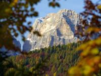 Attività e Turismo Val di Zoldo